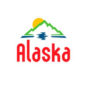001-logo-alaska