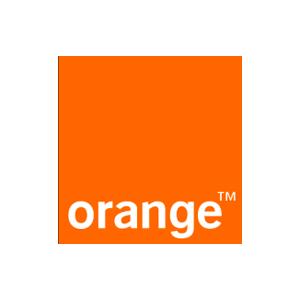 001-logo-orange