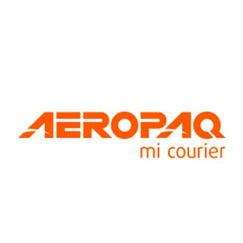 logo-aeropaq