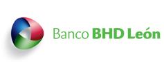 logo-bhd