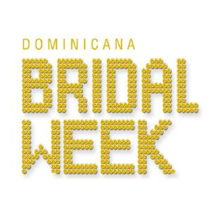 LOGO-BRIDAL-WEEK