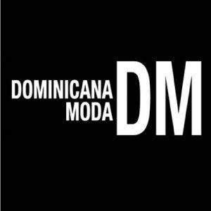 LOGO-DOMINICANA-MODA