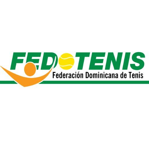 logo fedotenis