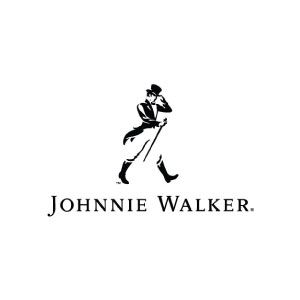 logo-jhonnie-walker
