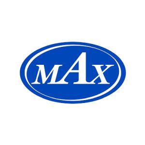 logo-MAX-Corredora-seguro