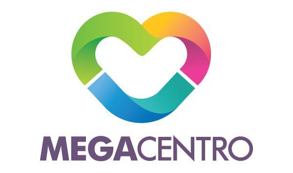 logo-megacentro