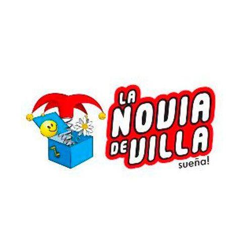 logo-novia-villa