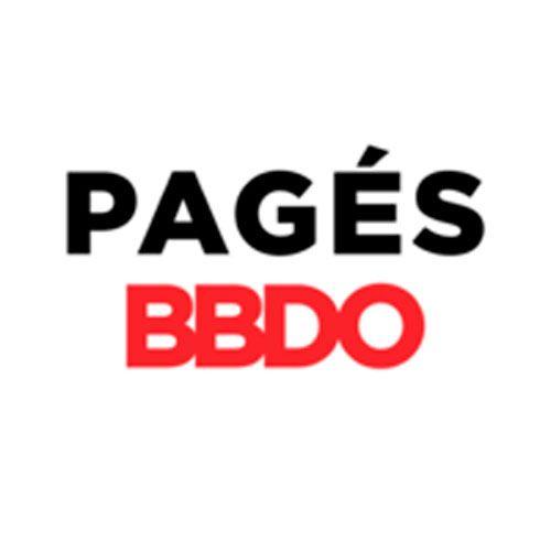 logo-pages-bddo