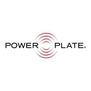 logo-power-plate
