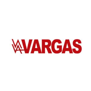 logo-vargas
